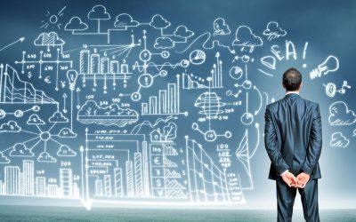 Design Thinking en recursos humanos: El Trabajador como principal cliente.
