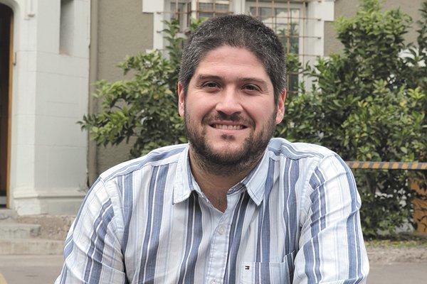 La cultura del Sentido en el trabajo – Nicolás Morales