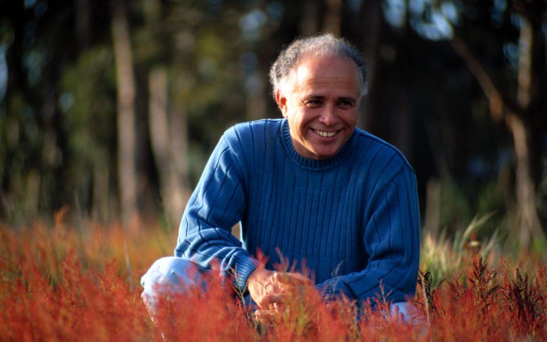EL TIEMPO EN LAS BASTILLAS – Fernando Ubiergo